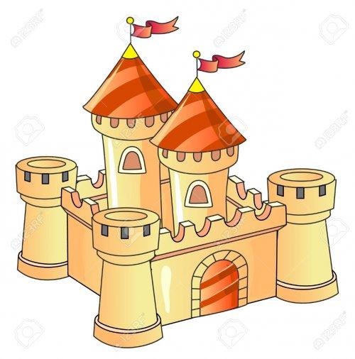 Putování na hrad - zrušení letošního ročníku